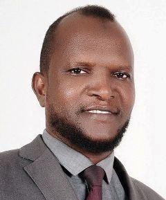"""Résultat de recherche d'images pour """"Ahmed Samba, cadre APP"""""""